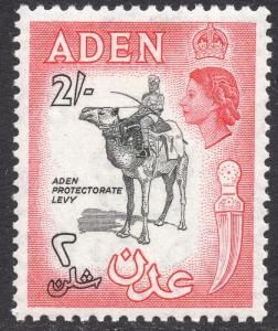 ADEN SCOTT 57A