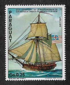 1620,MNH