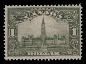 Canada Scott #159 OG MNH