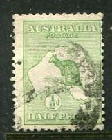 Australia #1 Used Accepting Best Offer