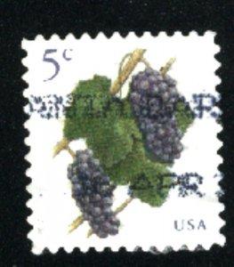 USA   (1)    -21  used  PD