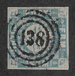 17,used Schleswig - Holstein