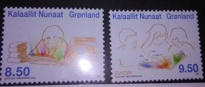 Greenland Huge Discounts up to 70% off #563-4* & 567**was $ 16.90