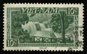 Vietnam 10c (T-5294)