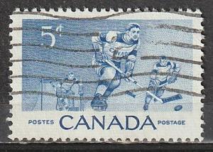#359 Canada Used