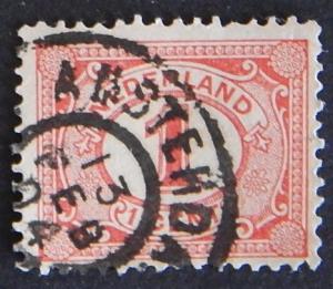 Netherlands, ((9-(21N-6IR))