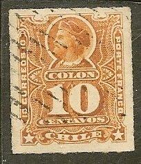 Chile  Scott  29   Columbus     Used