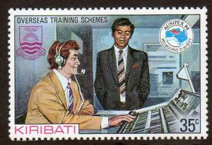 Kiribati  Scott  446  MNH