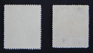 China, series, 1958, ((6)-17(3-4IR))