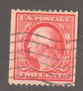 USA Used #349 C$100.00 -- High Quality