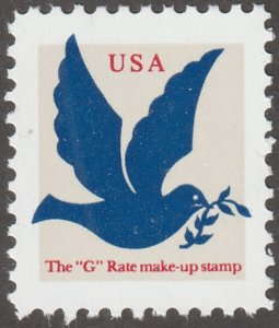 USA stamp, Scott# 2878, MNH, VF, single stamp, #2878