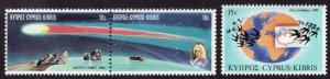 CYPRUS SCOTT 675/677A