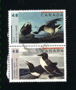 Canada #1980. 1982   used VF 2003 PD