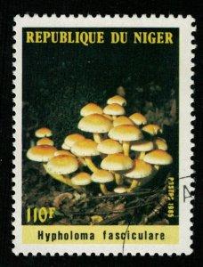 Nigeria, 110F (Т-9245)
