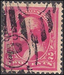 248 Used... SCV $10.00
