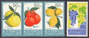 CYPRUS SCOTT 412/415A