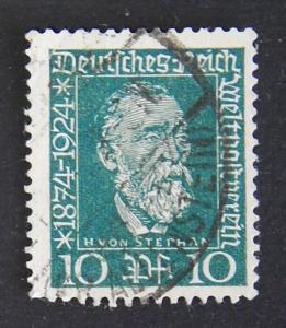 Reich, Germany, ((8-(5G-2IR))