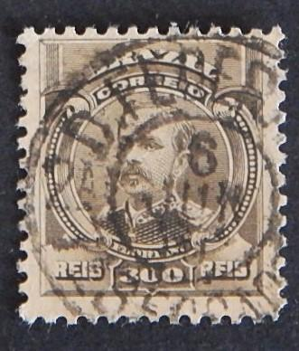 Brazil, (9-(22B-6IR))