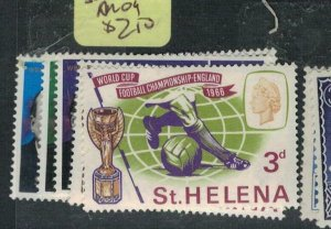 St Helena SC 201-6 MOG (7edu)