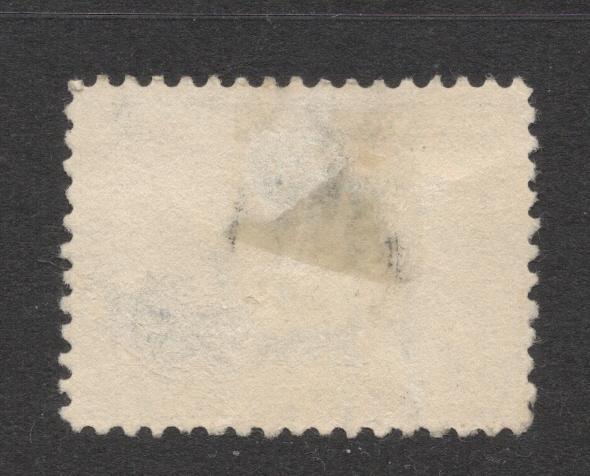 US#330 Blue - Used