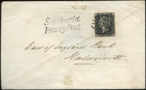 GB#1 ON COVER; VF BN8838