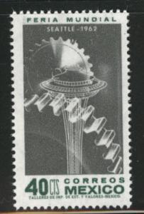 MEXICO Scott 925 MNH** stamp