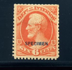 Buystamps APS Stamp Dealer Member