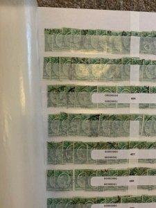 British KUT 1920s-30s GV Stock Lot Used Shades / Postmarks NW-165777