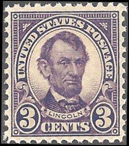555 Mint,OG,NH... SCV $27.50