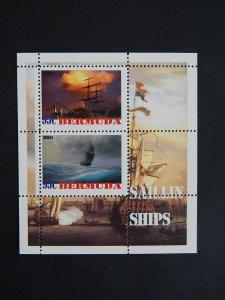 Ships (R-264)
