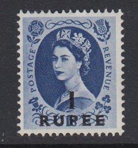 Oman Sc 62 (SG 64), MLH