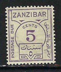 ZANZIBAR J18 MOG 286C