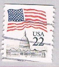 US 2115 1 (AP122134)
