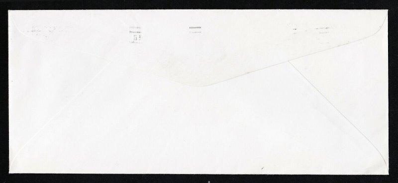 US SCOTT #1007 ON AMERICAN AUTOMOBILE ASSOCIATION COVER SALISBURY MD 1952