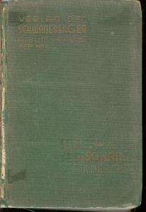 Michel Deutschland Spezial-Katalog,