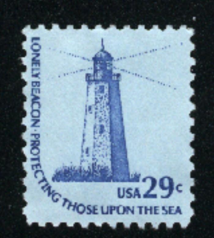 USA #1005  Used 1975-81 PD