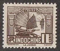 148,Mint IndoChina