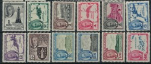 Virgin Islands 102-13* CV $50.90
