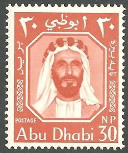 ABU DHABI SCOTT 4