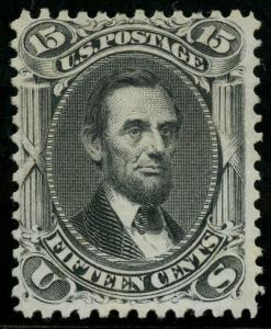 #77 FINE UNUSED GREAT COLOR AND IMPRESSION CV $1,750 HW2130