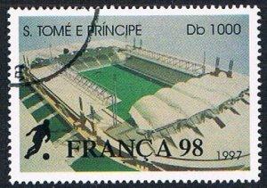St Thomas and Prince stadium 1 (AP100501)