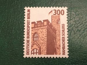 ICOLLECTZONE Germany 9N556 VF NH