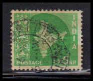 India Used Fine D37069