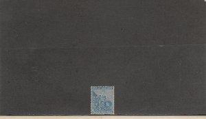 CAPE OF GOOD HOPE 47 MNH 2014 SCOTT CATALOGUE VALUE $26.00