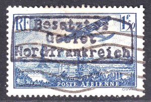 FRANCE C9 DUNKERQUE OVERPRINT FROM €650 SPINK/MAURY CV CDS VF SOUND