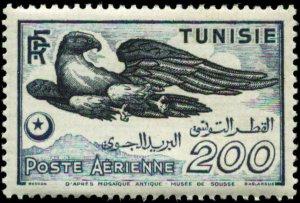 Tunisia Scott #C14 Mint Never Hinged