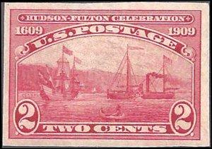 373 Mint,OG,NH... SCV $40.00