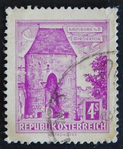 Austria, (9-(31K-1IR))