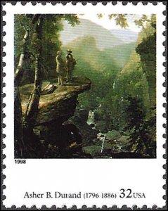 3236g Mint,OG,NH... SCV $0.90