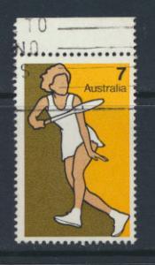 Australia SG 575 - Used